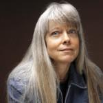 Janet Beazley