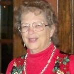 Brenda Bittner